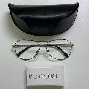 🕶️Chanel 4198-T-Q Sunglasses/FRAME/PJ713🕶️
